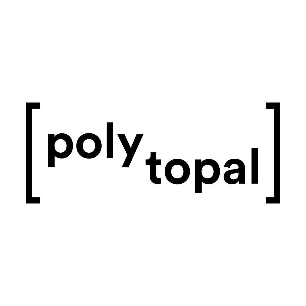 Polytopal Launches